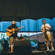 05-05 Kendall St Company photo 2.jpg