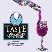 180x180.WineFest.WEB.jpg