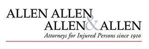 Allen-Allen-Allen-and-Allen