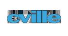 C-Ville Weekly