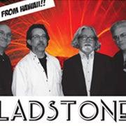 Gladstones_180x180.jpg