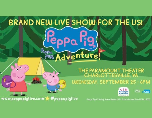 Peppa Pig_Overlay.jpg
