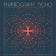 Phantogram TychoTN.jpg