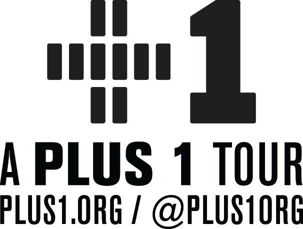 Plus1_TOUR_logo_black.jpg
