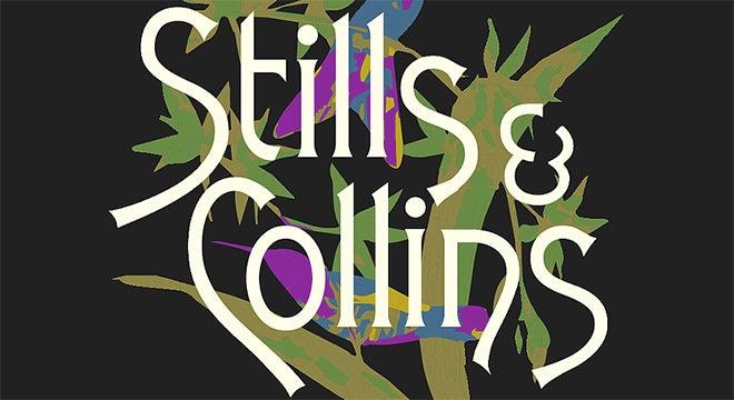 stephen stills judy collins