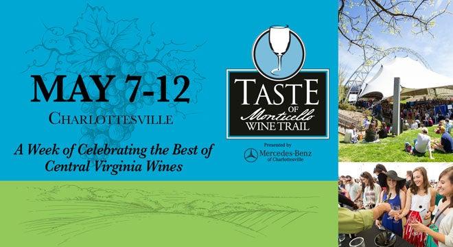 WineFest_web.jpg