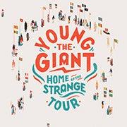 YoungTheGiant_TN.jpg