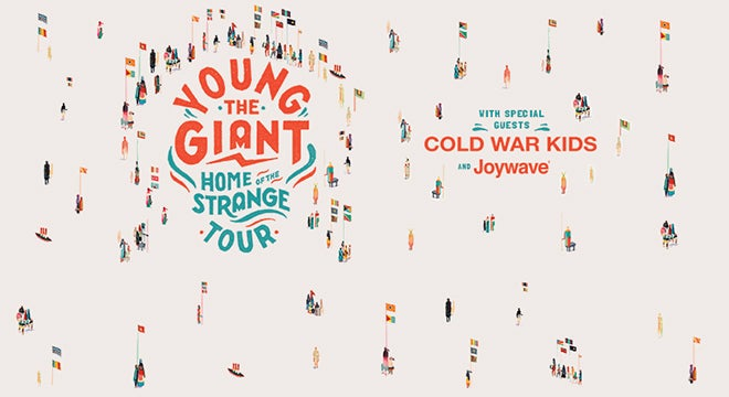YoungTheGiant_slide.jpg