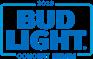 bud-light_2019.png