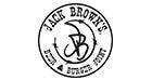Jack Brown's