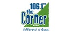 106.1 The Corner