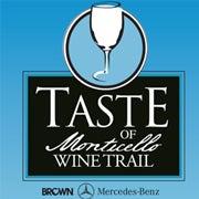 winefest-TN.jpg